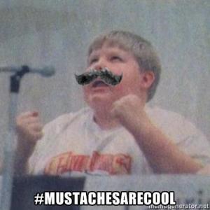 FFK Movember