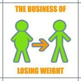 The Business of Losing Weight