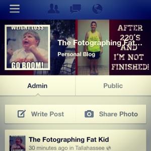 FFK FB