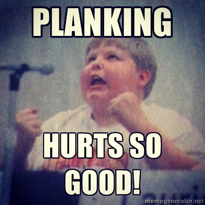 planking-hurts-so-good